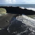 https://roadlesstraveled.smugmug.com/Website-Photos/Website-Galleries/Iceland/i-hw6fDSz