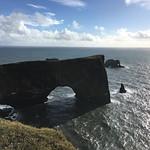 https://roadlesstraveled.smugmug.com/Website-Photos/Website-Galleries/Iceland/i-jRfwPrF