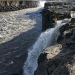 https://roadlesstraveled.smugmug.com/Website-Photos/Website-Galleries/Iceland/i-jzLzJhJ