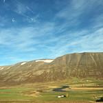 https://roadlesstraveled.smugmug.com/Website-Photos/Website-Galleries/Iceland/i-kkH7vPL