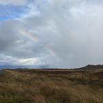 https://roadlesstraveled.smugmug.com/Website-Photos/Website-Galleries/Iceland/i-mdbbg58