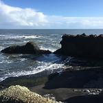 https://roadlesstraveled.smugmug.com/Website-Photos/Website-Galleries/Iceland/i-qFRhGZB