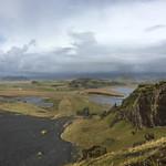 https://roadlesstraveled.smugmug.com/Website-Photos/Website-Galleries/Iceland/i-qFZzC5h