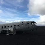 https://roadlesstraveled.smugmug.com/Website-Photos/Website-Galleries/Iceland/i-rTfxnfj