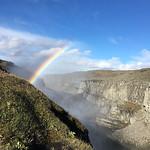 https://roadlesstraveled.smugmug.com/Website-Photos/Website-Galleries/Iceland/i-tJk3SNk