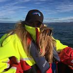 https://roadlesstraveled.smugmug.com/Website-Photos/Website-Galleries/Iceland/i-tSKhBw7