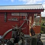 https://roadlesstraveled.smugmug.com/Website-Photos/Website-Galleries/Iceland/i-wKqqG58