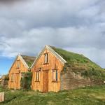 https://roadlesstraveled.smugmug.com/Website-Photos/Website-Galleries/Iceland/i-z5X5pfW