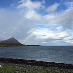 https://roadlesstraveled.smugmug.com/Website-Photos/Website-Galleries/Iceland/i-zFspzG5