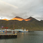 https://roadlesstraveled.smugmug.com/Website-Photos/Website-Galleries/Iceland/i-ztj5ZDp
