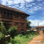 https://roadlesstraveled.smugmug.com/Website-Photos/Website-Galleries/Nepal/i-3Qn7vqp