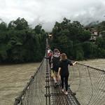 https://roadlesstraveled.smugmug.com/Website-Photos/Website-Galleries/Nepal/i-7SvG88x