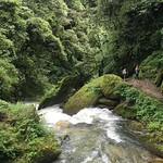 https://roadlesstraveled.smugmug.com/Website-Photos/Website-Galleries/Nepal/i-8CzMZpL