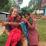 https://roadlesstraveled.smugmug.com/Website-Photos/Website-Galleries/Nepal/i-JPWc2Qr