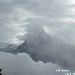 https://roadlesstraveled.smugmug.com/Website-Photos/Website-Galleries/Nepal/i-Mx7sgt4