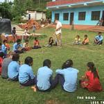 https://roadlesstraveled.smugmug.com/Website-Photos/Website-Galleries/Nepal/i-S2kjftj