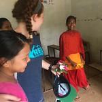 https://roadlesstraveled.smugmug.com/Website-Photos/Website-Galleries/Nepal/i-WFLtBk3