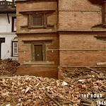 https://roadlesstraveled.smugmug.com/Website-Photos/Website-Galleries/Nepal/i-bBcDJT9