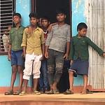 https://roadlesstraveled.smugmug.com/Website-Photos/Website-Galleries/Nepal/i-dhGZdTD