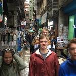 https://roadlesstraveled.smugmug.com/Website-Photos/Website-Galleries/Nepal/i-rMq2Hpz