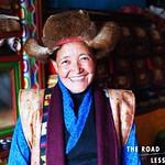 https://roadlesstraveled.smugmug.com/Website-Photos/Website-Galleries/Nepal/i-tQrnVVg