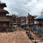 https://roadlesstraveled.smugmug.com/Website-Photos/Website-Galleries/Nepal/i-zvsgFmW