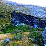 https://roadlesstraveled.smugmug.com/Website-Photos/Website-Galleries/New-Zealand/i-8kbFLvc