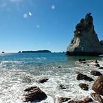 https://roadlesstraveled.smugmug.com/Website-Photos/Website-Galleries/New-Zealand/i-9gdsQfK