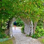 https://roadlesstraveled.smugmug.com/Website-Photos/Website-Galleries/New-Zealand/i-JmjBMcp