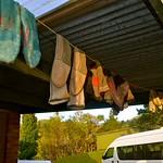 https://roadlesstraveled.smugmug.com/Website-Photos/Website-Galleries/New-Zealand/i-L6HQpS5