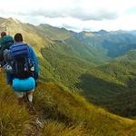 https://roadlesstraveled.smugmug.com/Website-Photos/Website-Galleries/New-Zealand/i-R6LMd3t