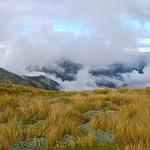 https://roadlesstraveled.smugmug.com/Website-Photos/Website-Galleries/New-Zealand/i-RnmBtF2