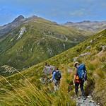 https://roadlesstraveled.smugmug.com/Website-Photos/Website-Galleries/New-Zealand/i-TXzKLPX