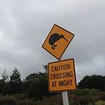 https://roadlesstraveled.smugmug.com/Website-Photos/Website-Galleries/New-Zealand/i-Wz2FHLZ