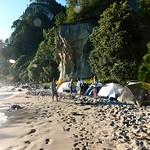 https://roadlesstraveled.smugmug.com/Website-Photos/Website-Galleries/New-Zealand/i-bHKS5hV
