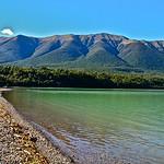 https://roadlesstraveled.smugmug.com/Website-Photos/Website-Galleries/New-Zealand/i-q69xwnf