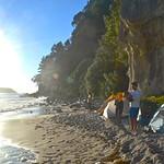 https://roadlesstraveled.smugmug.com/Website-Photos/Website-Galleries/New-Zealand/i-t69jTdx