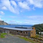 https://roadlesstraveled.smugmug.com/Website-Photos/Website-Galleries/New-Zealand/i-vV9WMpS