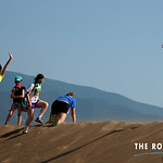 https://roadlesstraveled.smugmug.com/Website-Photos/Website-Galleries/New-colorado/i-6MVJvm7