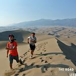 https://roadlesstraveled.smugmug.com/Website-Photos/Website-Galleries/New-colorado/i-6vjBZsN