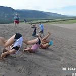 https://roadlesstraveled.smugmug.com/Website-Photos/Website-Galleries/New-colorado/i-Crb6485