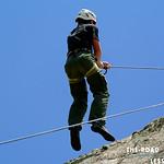 https://roadlesstraveled.smugmug.com/Website-Photos/Website-Galleries/New-colorado/i-DSM26qF