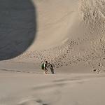 https://roadlesstraveled.smugmug.com/Website-Photos/Website-Galleries/New-colorado/i-DXRb2CZ