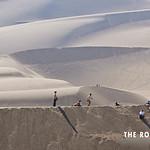 https://roadlesstraveled.smugmug.com/Website-Photos/Website-Galleries/New-colorado/i-GFxvR32