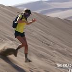 https://roadlesstraveled.smugmug.com/Website-Photos/Website-Galleries/New-colorado/i-MBFKPj8