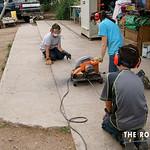 https://roadlesstraveled.smugmug.com/Website-Photos/Website-Galleries/New-colorado/i-N3Mgr4p