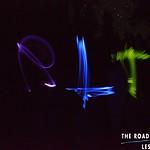 https://roadlesstraveled.smugmug.com/Website-Photos/Website-Galleries/New-colorado/i-VfmD7qx