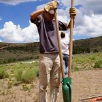 https://roadlesstraveled.smugmug.com/Website-Photos/Website-Galleries/New-colorado/i-czfWnPP