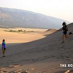 https://roadlesstraveled.smugmug.com/Website-Photos/Website-Galleries/New-colorado/i-dcBBCVC