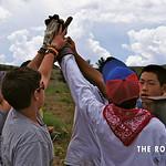 https://roadlesstraveled.smugmug.com/Website-Photos/Website-Galleries/New-colorado/i-fRgVJsf